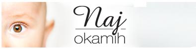 Najokamih.sk